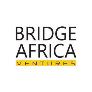 Bridge Africa Ventures logo