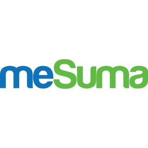 meSuma logo