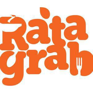 Ratagrab logo
