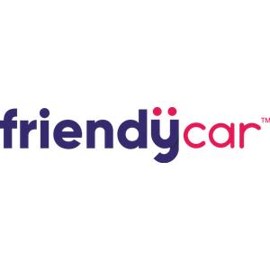 FriendyCar logo