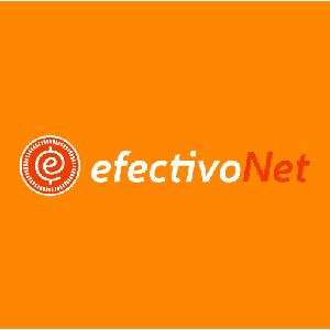 EFECTIVONET S.A. logo
