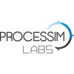 Processim Labs logo