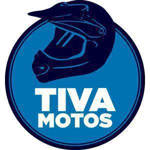 TIVA Motos logo