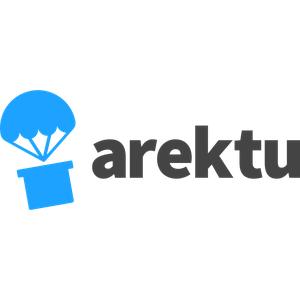 Arektu logo