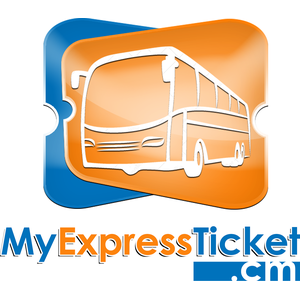MyExpressTicket logo