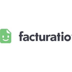 Facturatio logo
