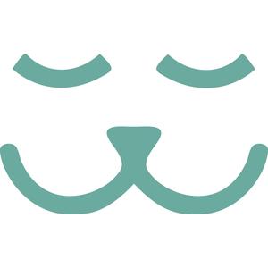 Quick Catalogue logo