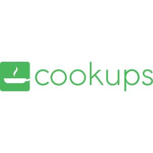 Cookups Technologies Ltd logo