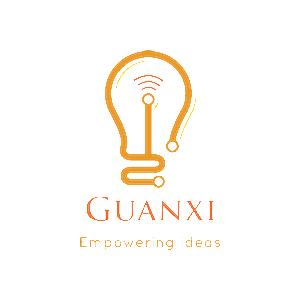 Guanxi  logo