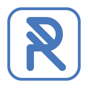 Recorrut logo