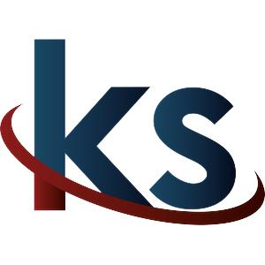 Kaimer Softeam logo