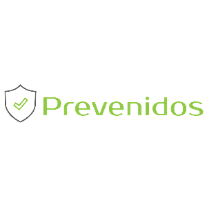 Prevenidos (Cotak) logo