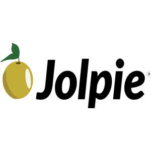 Jolpie Technologies Ltd. logo