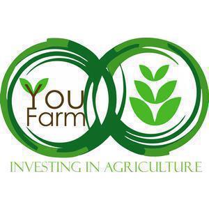 YouFarm logo