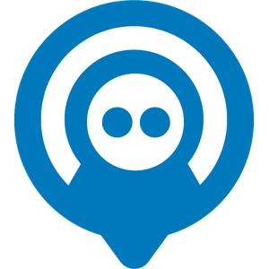 CLOOMIFY logo
