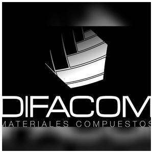 Difacom logo