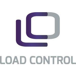 LOAD CONTROL logo