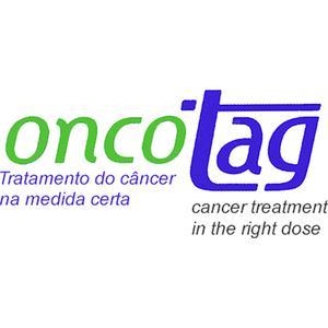 Oncotag logo