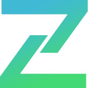 Zigpay logo