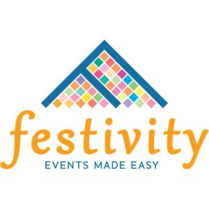 Festivity logo