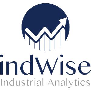 Indwise logo