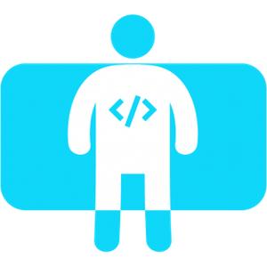 TalentScan.pro logo
