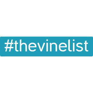 The Vinelist logo