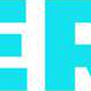 Rera online farm logo