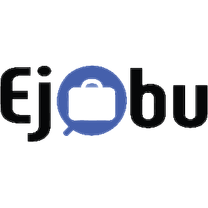 eJobu ltd logo