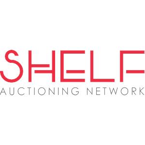 Shelf.Network logo