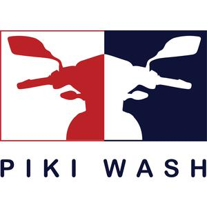 PikiWash Ltd. logo
