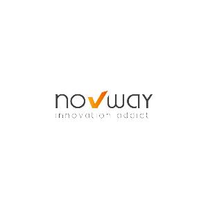 Novway logo