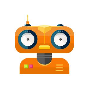 https://ChatbotLab.io logo