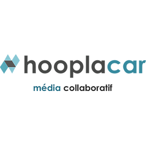 Hooplacar logo