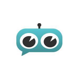 BotMakers logo