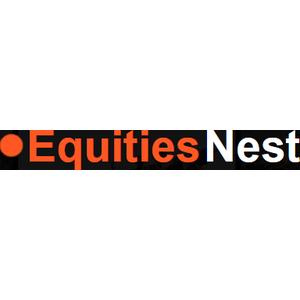 Equities Nest.org logo