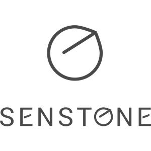Senstone logo