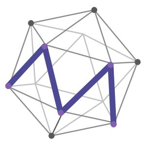 Morbax HR logo