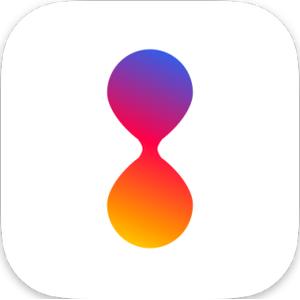 Soul Technologies logo