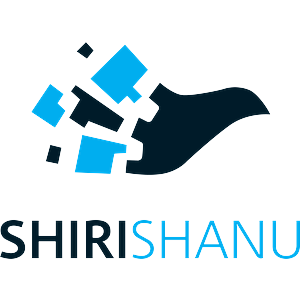 Shirishanu logo
