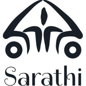 Sarathi logo