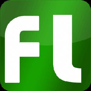 FundoLinker logo
