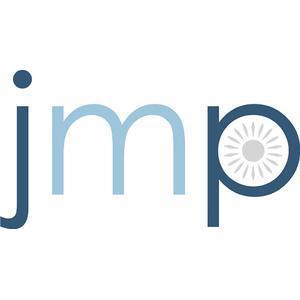 Johnson McMillan and Partners (JMP Africa) logo