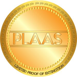 Plaasio pty ltd logo