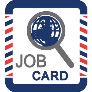 jobcard logo