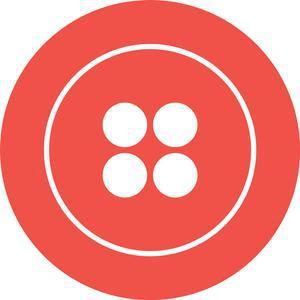 VIRTUROCKS logo
