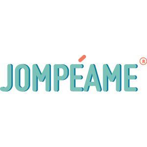 Jompeame logo