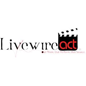 LivewireACT logo