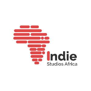 Indie Studios Africa logo