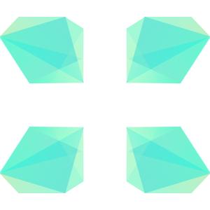 YAPILI logo